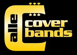 alle-coverbands-video-blanco