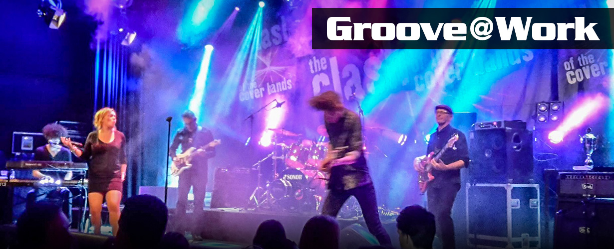 header grooveatwork allecoverbands