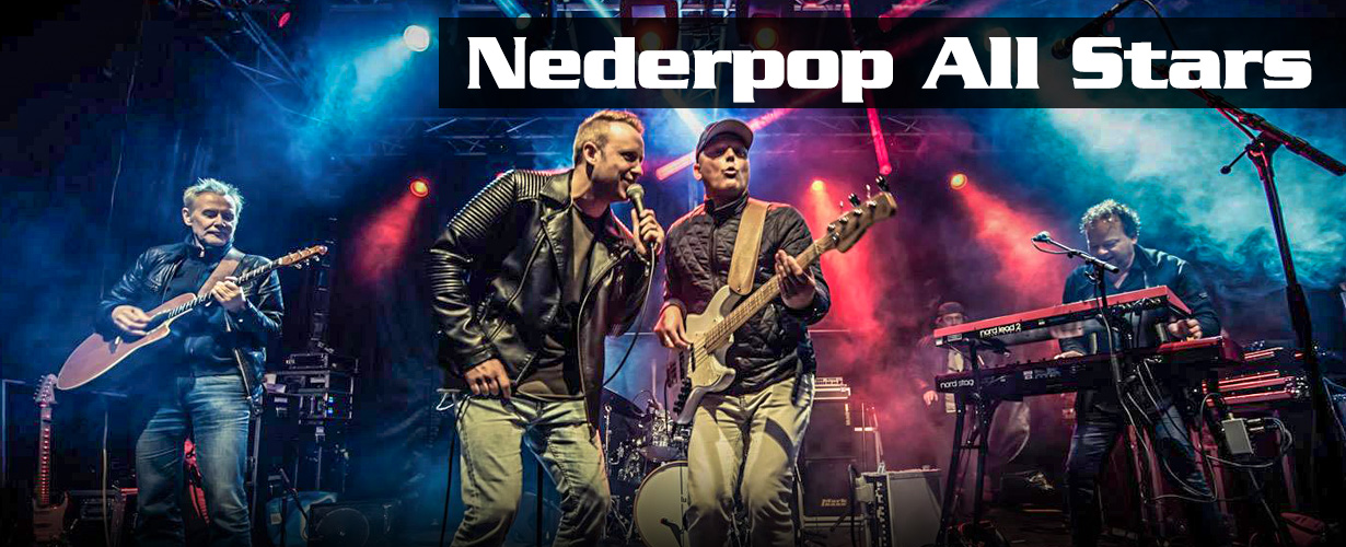 header-nederpopallstars-alle-coverbands.jpg