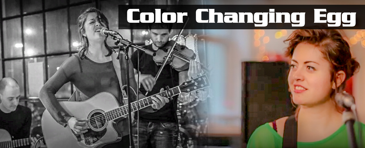 header colorchangingegg alle coverbands