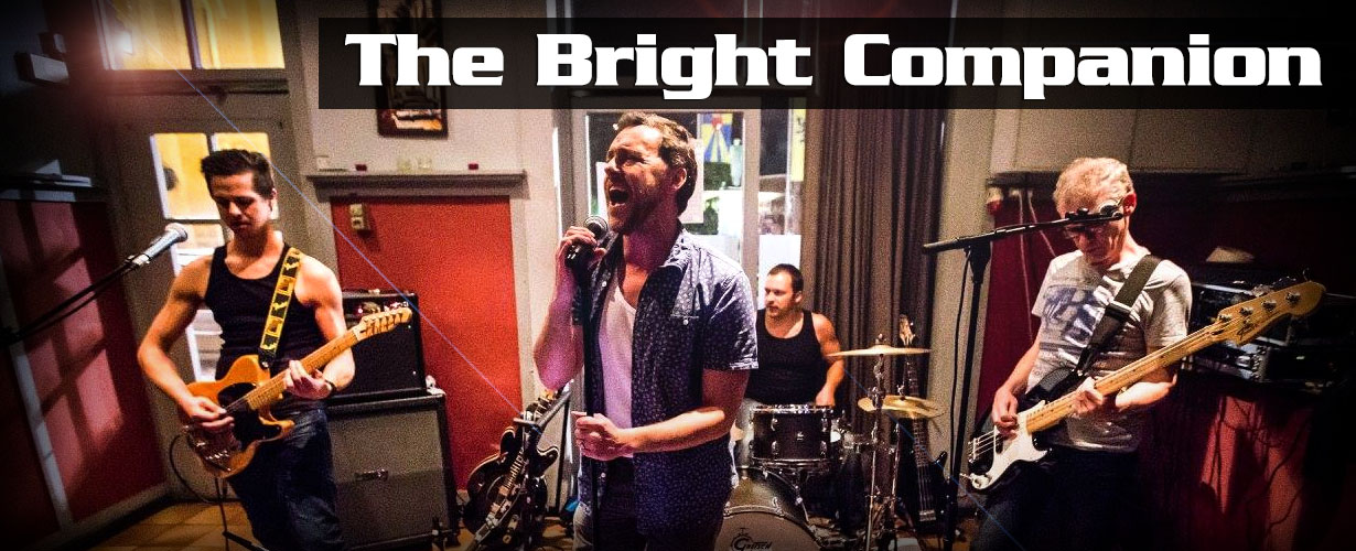 header thebrightcompanion allecoverbands