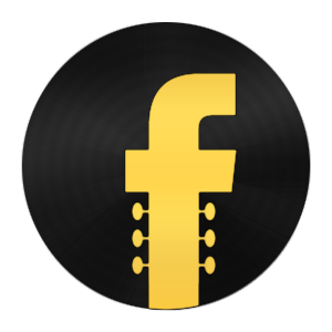 icon-allecoverbands-black-facebook