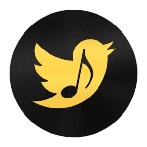 icon-allecoverbands-black-twitter