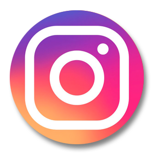icon-allecoverbands-instagram